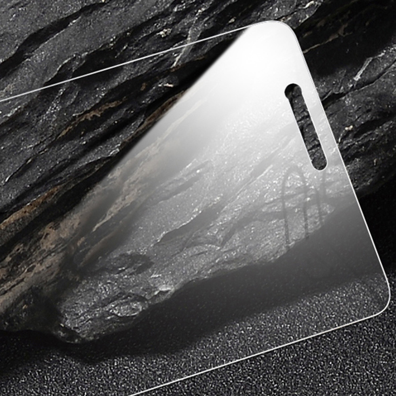 glass for huawei p9 lite