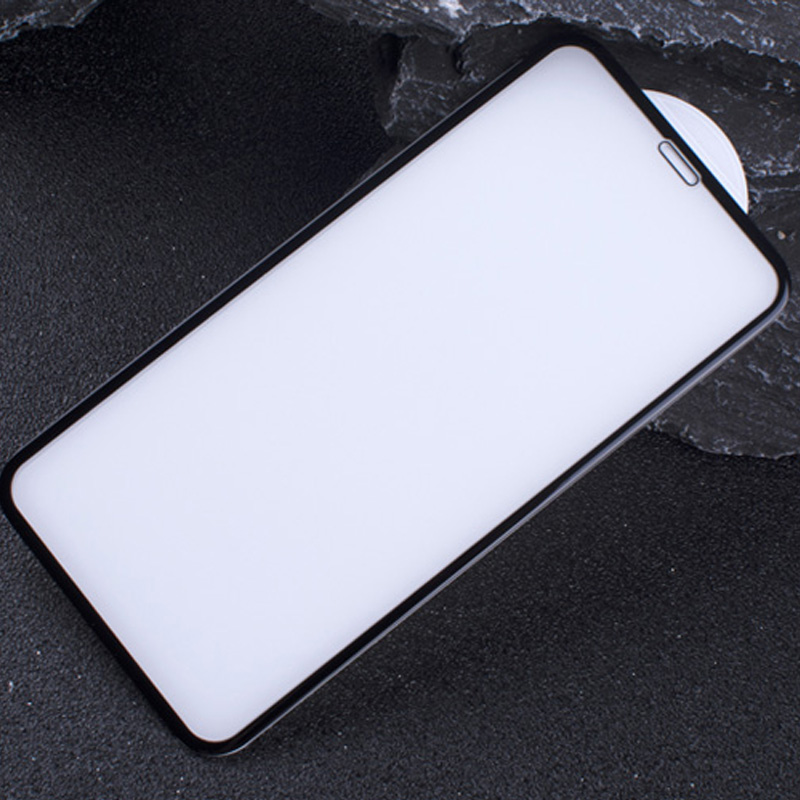iphone 6.1 inch tempered glass screen cover