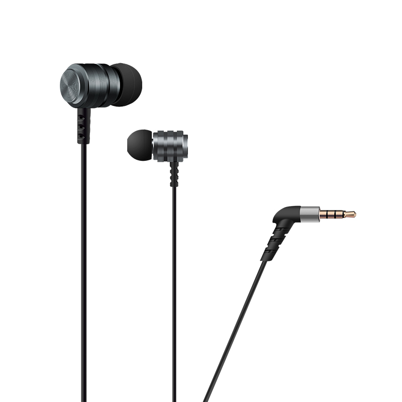 Best Wired In Ear Headphones