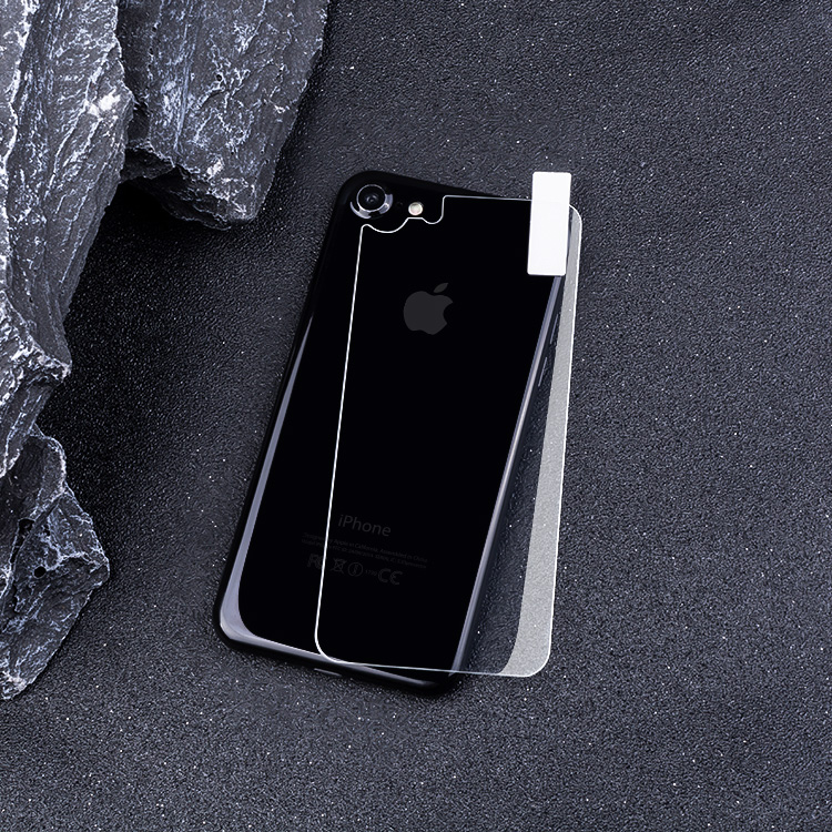 iphone 8 back glass screen protector