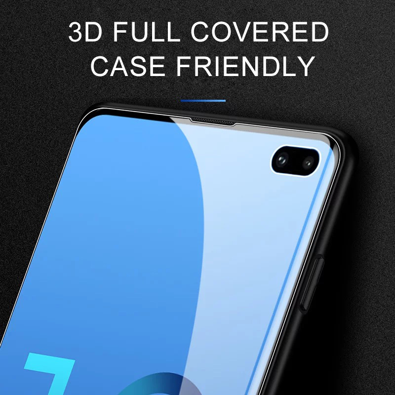 screen protector uv protection