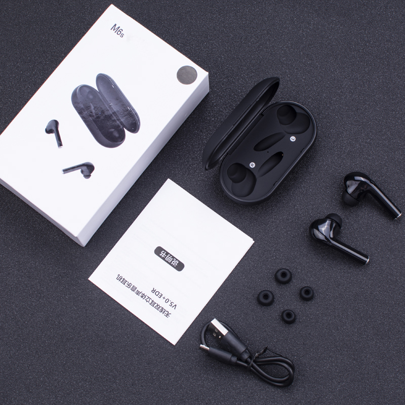 bulk buy earphones