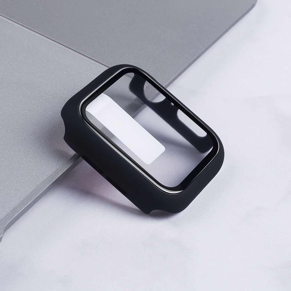 watch series 3 screen protector 42mm iwatch