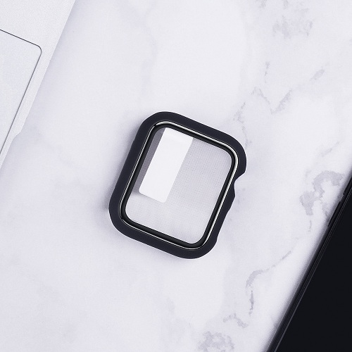 watch glass screen protector 44mm watch