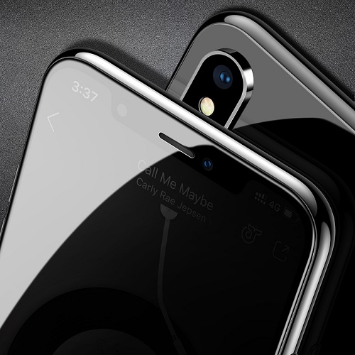 privacy screen for iphone xr