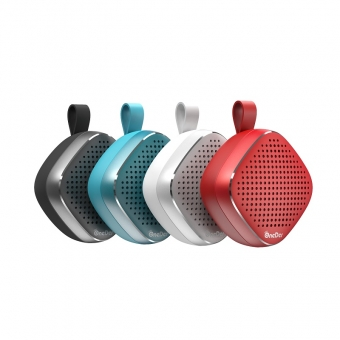 ベストOneDer V11 MiniおよびLight Stylish Design Crystal Clear Sound Portable Wireless Bluetooth Speaker